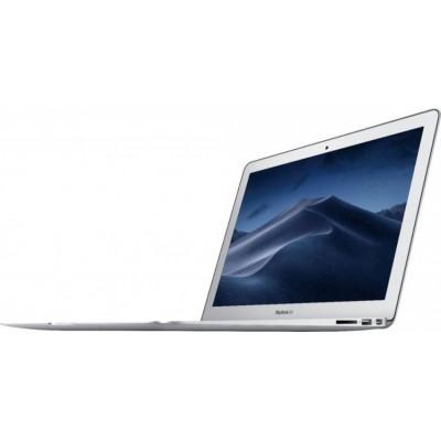 Apple - MacBook Air® - 13.3