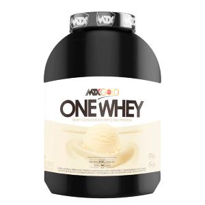 ONE WHEY - 4.5 KG